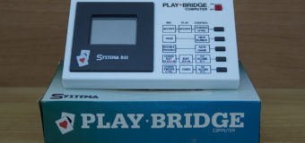 Play Bridge Computer